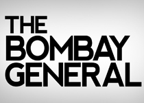 How to make The Bombay General