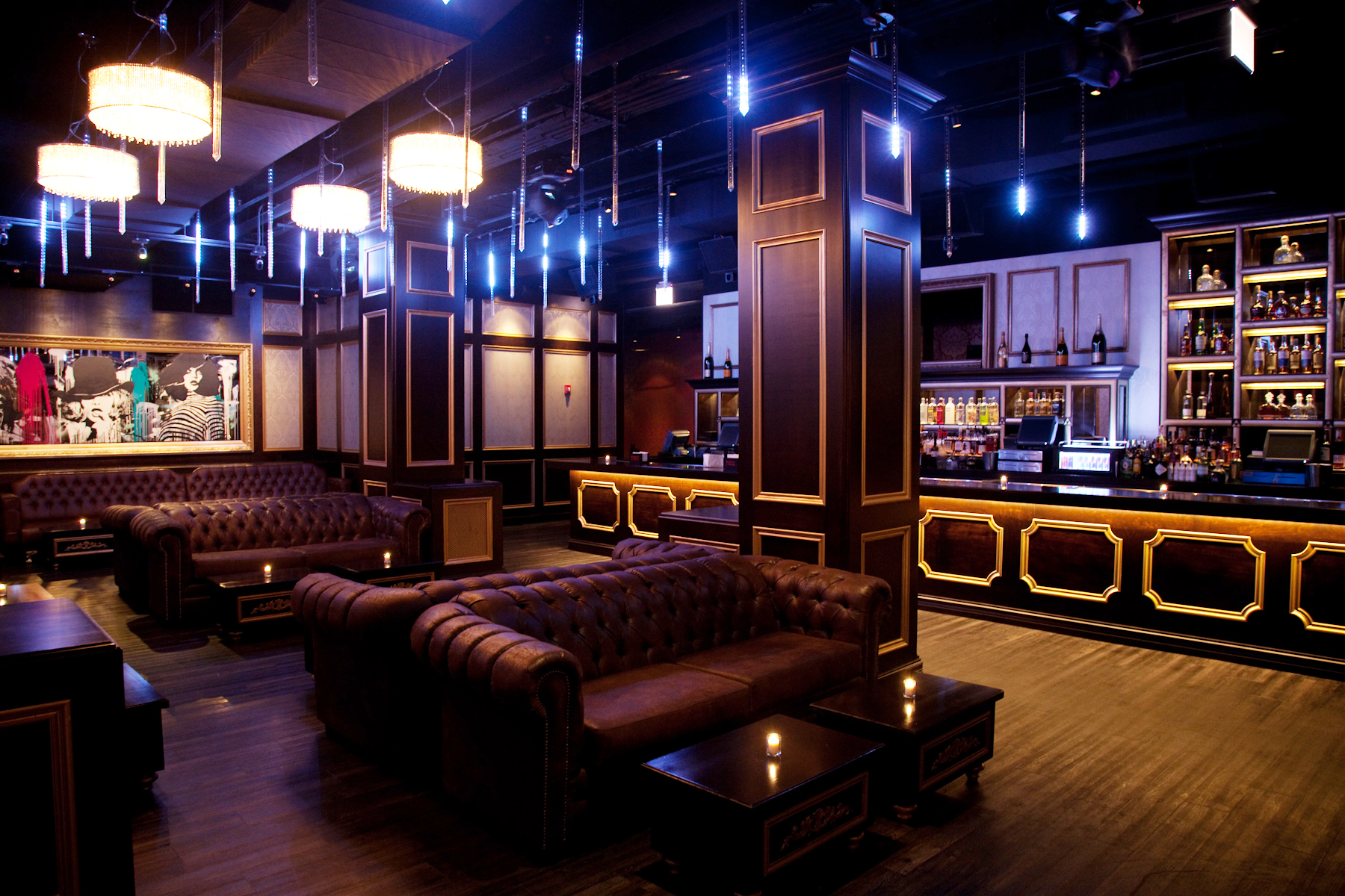 UG_Lounge