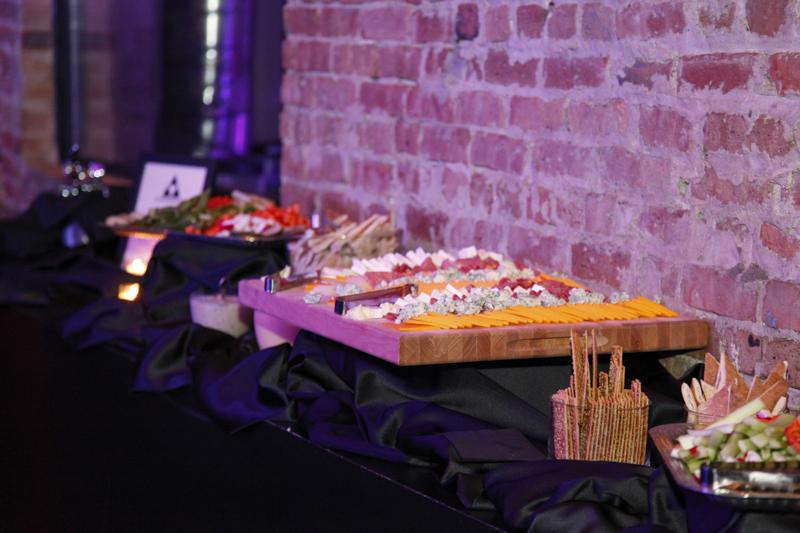 buffet-Meat-Cheese-Veggie-Station-19-Venue-Showcase