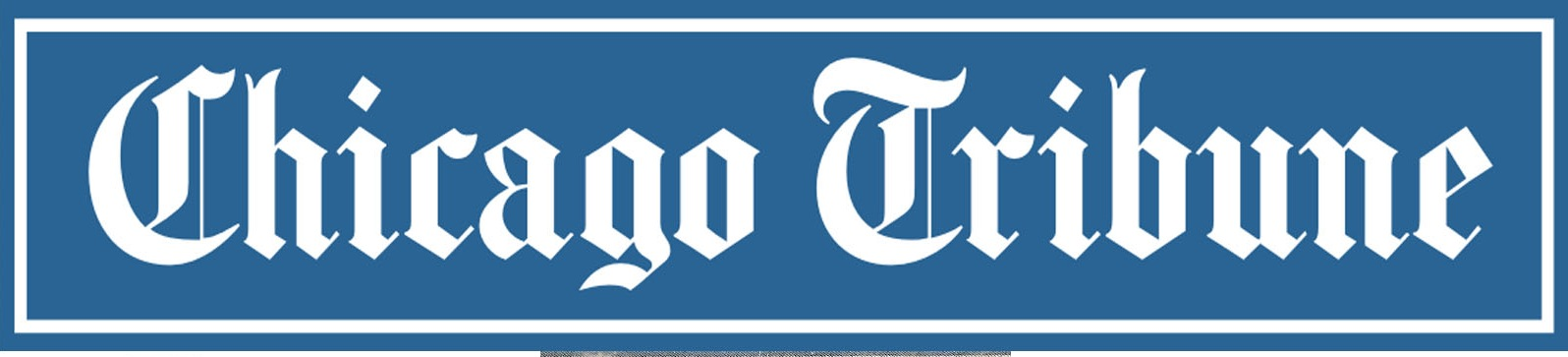 Chicago Tribune The Underground Named The Most Popular