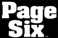 page_six_logo